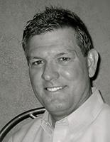 Roger McKay