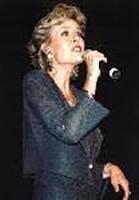Stacie Anfinson