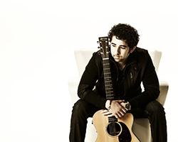 Erick Hasbun