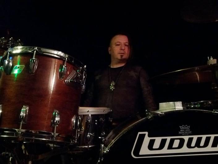 drum teacher in Scottsdale