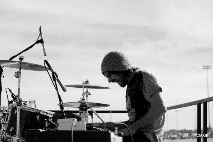 Drum teacher Scottsdale
