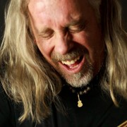 Brett Guitar Lessons Phoenix
