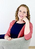 Kelliann Jensen