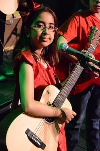 Guitar lessons Scottsdale Phoenix