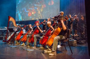 Cello lessons in Scottsdale and Phoenix