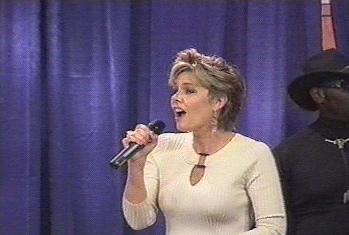 Stacie voice teacher Scottsdale Phoenix