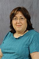 Dr. Marian Dura
