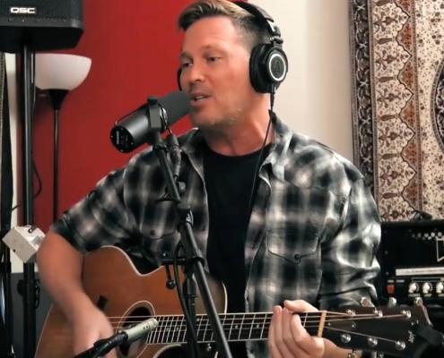 Guitar and Voice Teacher