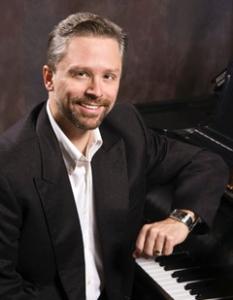 David Zych