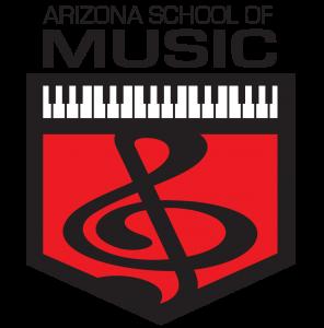 Music lessons Phoenix Desert Ridge Deer Valley