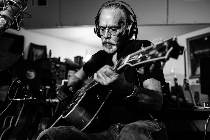 Guitar Lessons Scottsdale